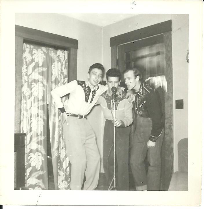 Old Family Photos (2/6)