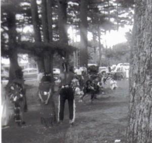 Indians 3 30 Pines c