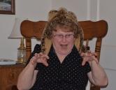 Mom Having a Bit of Fun