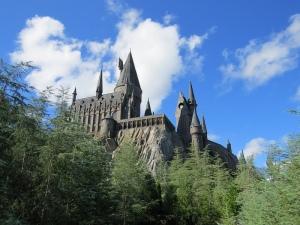 HogwartsSM