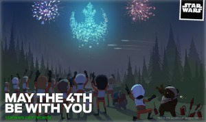 starwars_ecard_event_may4_endor
